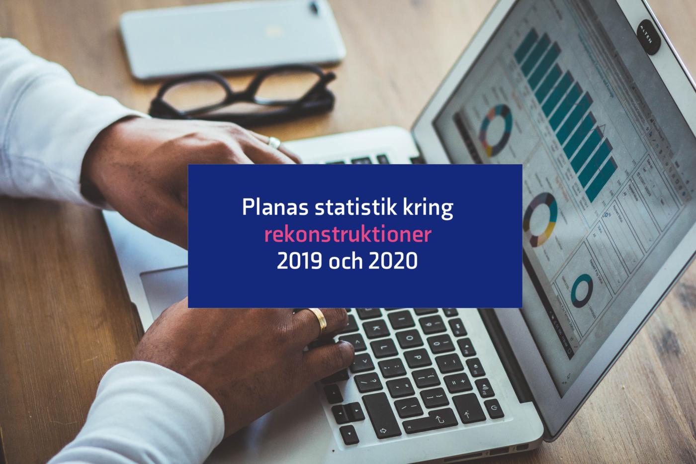 Plana_antal_rekonstruktioner_2019_2020